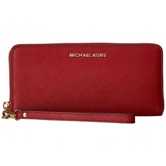 Michael Kors rahakott MK-W1392