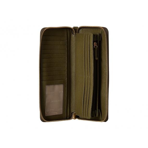 Michael Kors rahakott MK-W5277