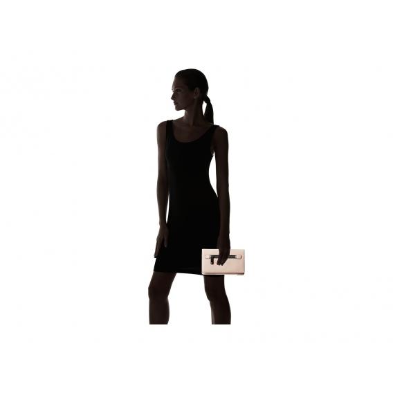 Marc Jacobs rahakott/telefonikott MMJ-W9683
