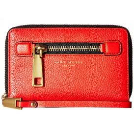 Marc Jacobs plånboksfodral