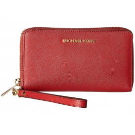 Michael Kors lompakko/puhelinkotelo