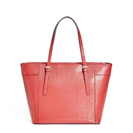 Guess handväska GUESS-B1663