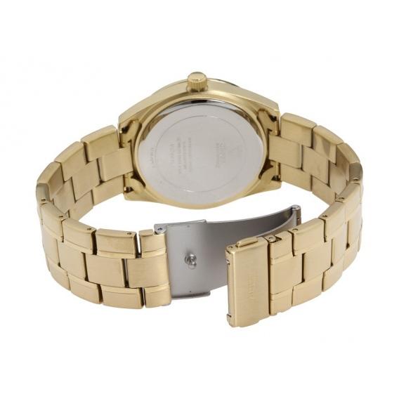 Часы Guess 4476890