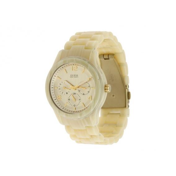 Часы Guess 7019796
