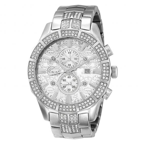Часы Marc Ecko A438569G1