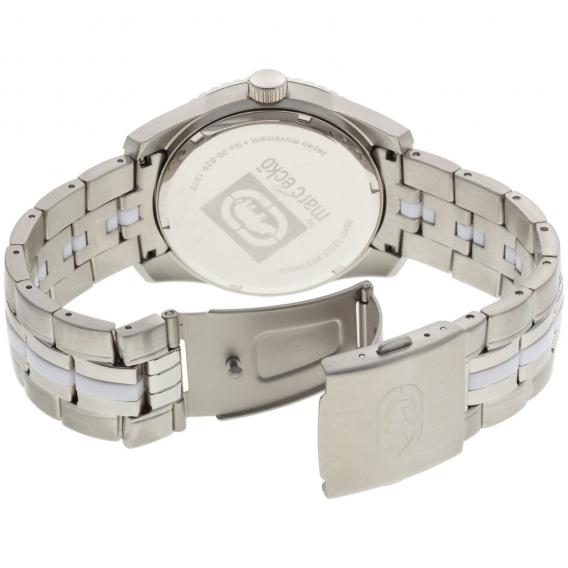 Часы Marc Ecko A198524G1