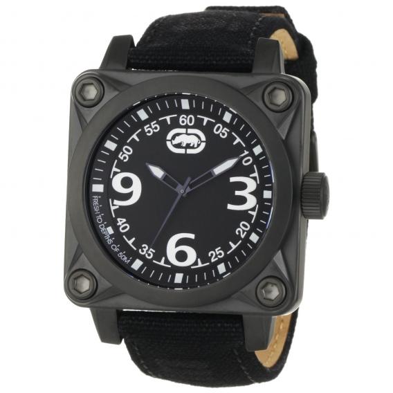 Часы Marc Ecko A460598G1