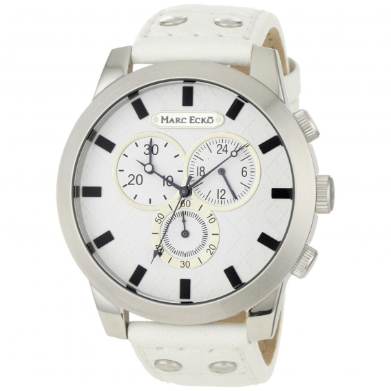 Часы Marc Ecko A202539G3