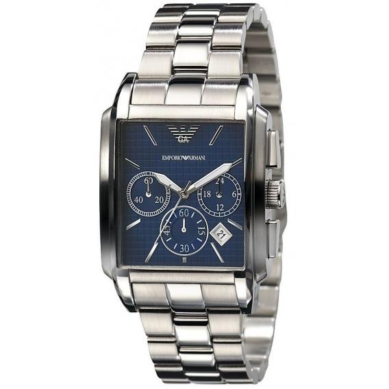 Часы Emporio Armani 15744553