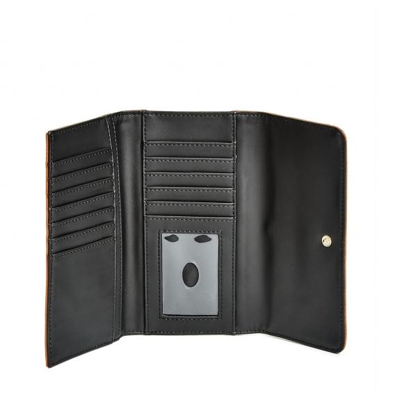 Guess rahakott GBG4566781