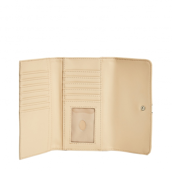 Guess rahakott GBG6561024