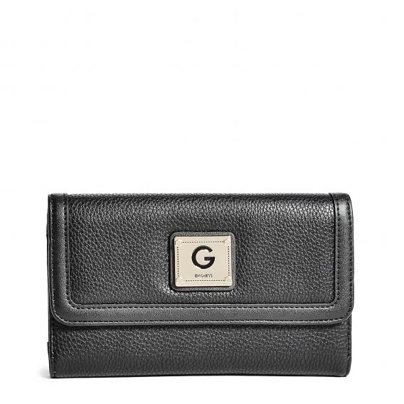 Guess rahakott GBG5179939