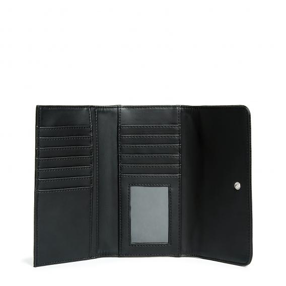 Guess rahakott GBG4806209