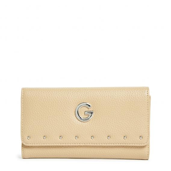 Guess rahakott GBG8311441