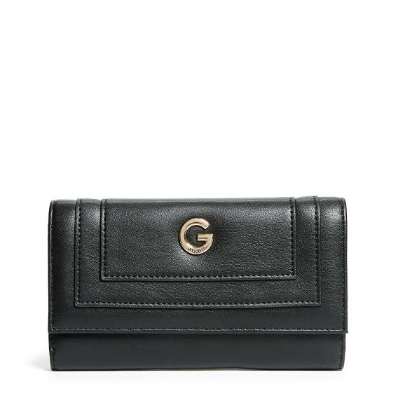 Guess rahakott GBG1917881