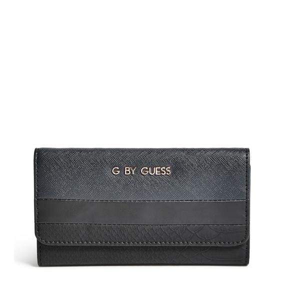Guess rahakott GBG8875779