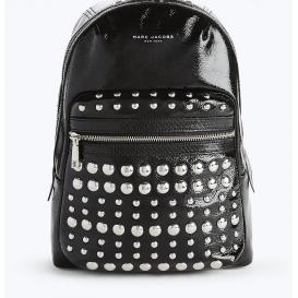 Marc Jacobs ryggsäck
