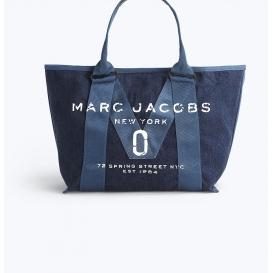 Сумка Marc Jacobs