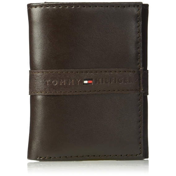 Tommy Hilfiger rahakott TH9816