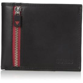 Guess plånbok med myntficka