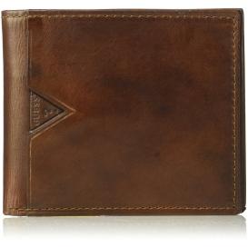 Guess tegnebog med møntlomme