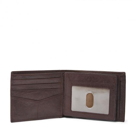 Fossil münditaskuga rahakott FO9809