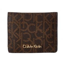 Calvin Klein pung