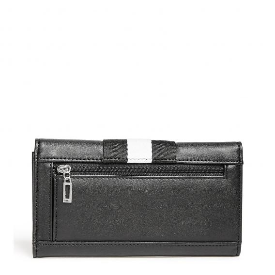 Guess rahakott GBG3119560