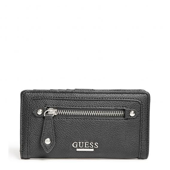 Guess rahakott GBG7617393