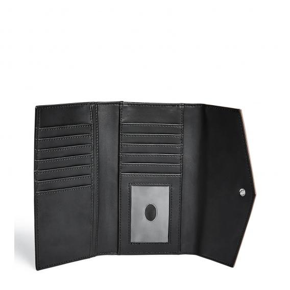 Guess rahakott GBG6596449