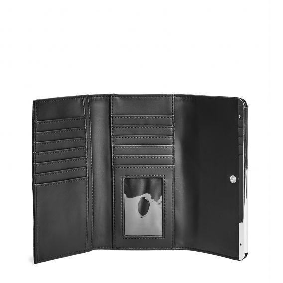 Guess rahakott GBG5439437