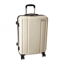 Calvin Klein kuffert