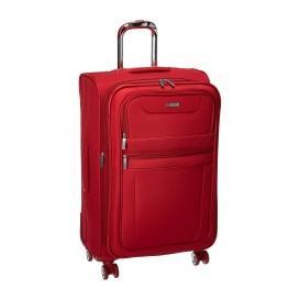 Calvin Klein matkalaukku