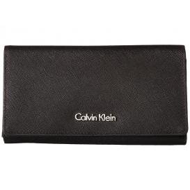 Calvin Klein rahakott