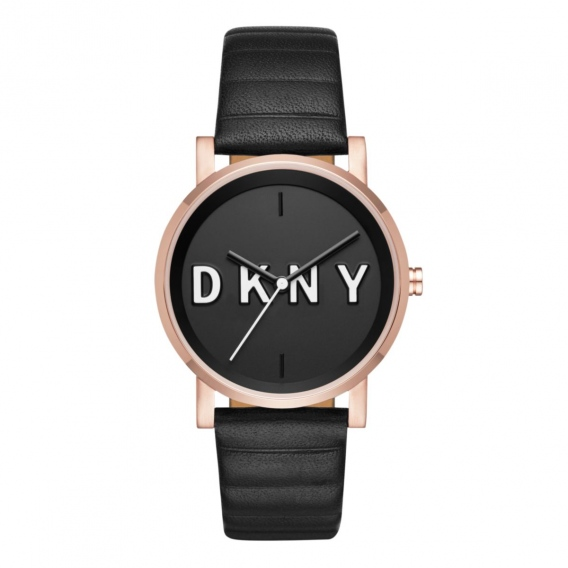 DKNY kell DK51633