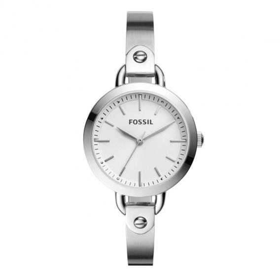 Часы Fossil FK038025