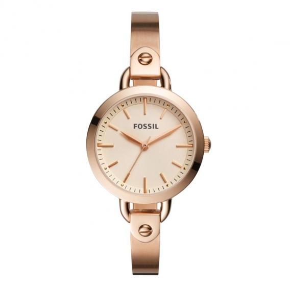 Часы Fossil FK093026