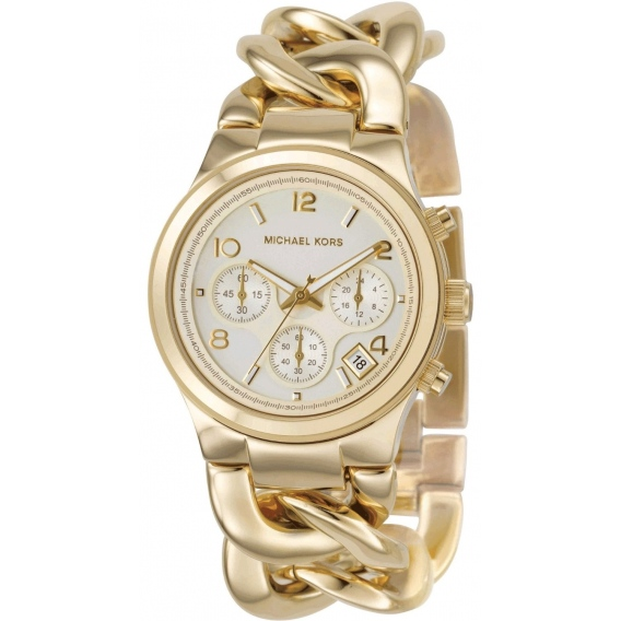 Часы Michael Kors A402131