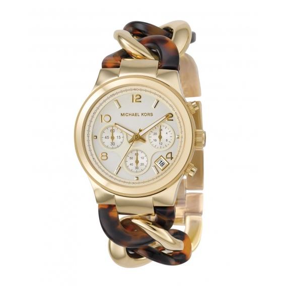 Часы Michael Kors A913222