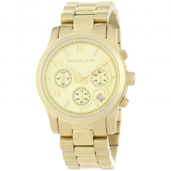 Часы Michael Kors A148055