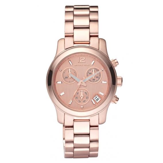 Часы Michael Kors A241430