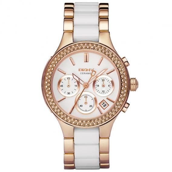 Часы DKNY A966183