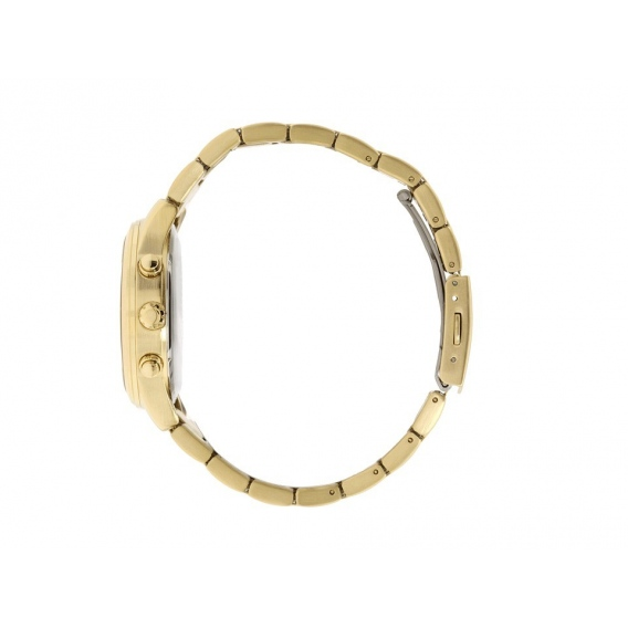 Часы Guess A685578L1