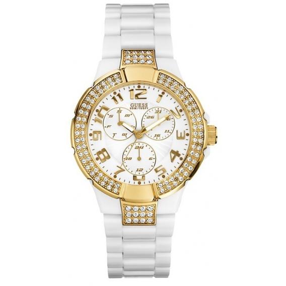 Часы Guess A448623L1