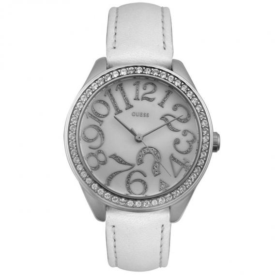 Часы Guess A58260L