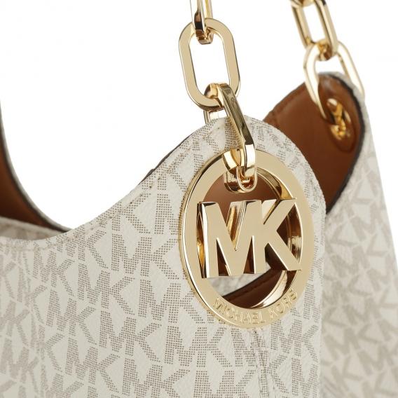Сумка Michael Kors MKK-B3941