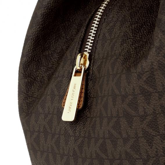 Michael Kors taske MKK-B9862