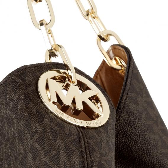 Michael Kors handväska MKK-B9862