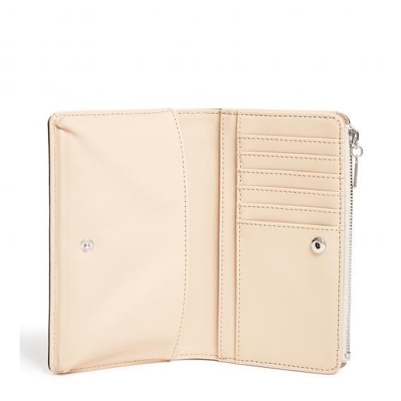 Guess rahakott/telefonikott GBG5606202