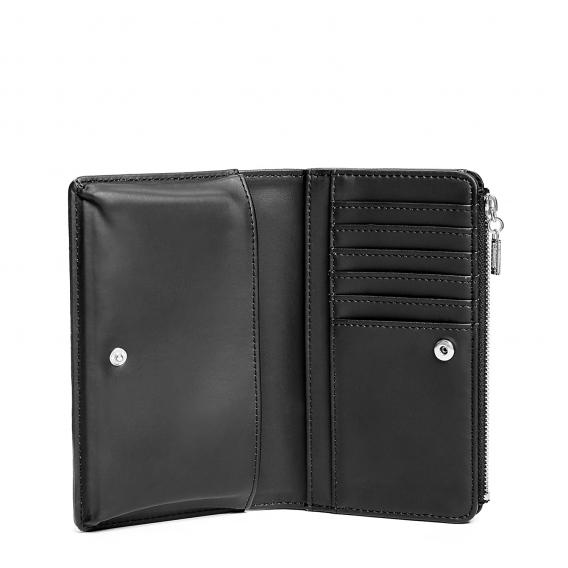 Guess rahakott/telefonikott GBG5188539